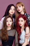 blackpink olens naver post 2