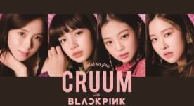 1-BLACKPINK-CRUUM-Japan-Contact-Lens-Commercial