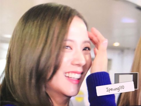 1-BLACKPINK-Jisoo-JFK-Airport-Photo-New-York-City