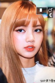 1-BLACKPINK-Lisa-Airport-Photo-Gimpo-19-September-2018