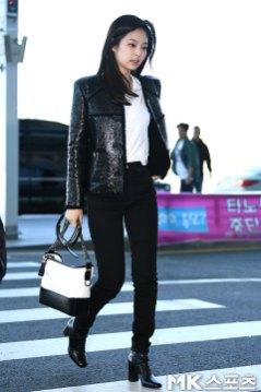 104-BLACKPINK-Jennie-Airport-Photos-Incheon-to-France-Paris-Fashion-Week
