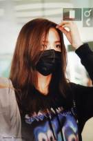 11-BLACKPINK-Jisoo-Airport-Photo-Incheon-Seoul-From-New-York