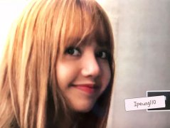 15-BLACKPINK-Lisa-JFK-Airport-Photo-New-York-City
