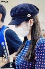 17-BLACKPINK-Jennie-Airport-Photo-Gimpo-19-September-2018-hat