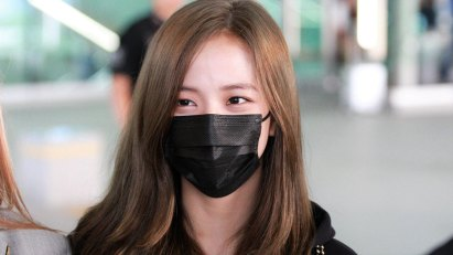19-BLACKPINK-Jisoo-Airport-Photo-Incheon-Seoul-From-New-York