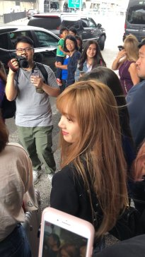 23-BLACKPINK-Lisa-JFK-Airport-Photo-New-York-City