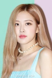 27-BLACKPINK-Rose-Mulberry-Event-Seoul-6-September-2018
