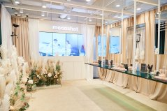 28-BLACKPINK-Lisa-Moonshot-Yoo-In-Na-Product-Launch-Event-Myeongdong