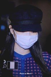 33-BLACKPINK-Jennie-Airport-Photo-Gimpo-19-September-2018-hat