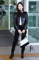 33-BLACKPINK-Jennie-Airport-Photos-Incheon-to-France-Paris-Fashion-Week