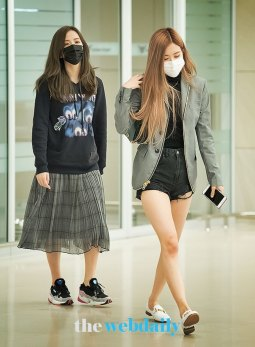 33-BLACKPINK-Rose-Airport-Photo-Incheon-Seoul-From-New-York
