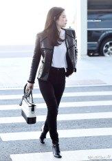 35-BLACKPINK-Jennie-Airport-Photos-Incheon-to-France-Paris-Fashion-Week