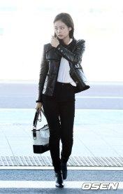 40-BLACKPINK-Jennie-Airport-Photos-Incheon-to-France-Paris-Fashion-Week