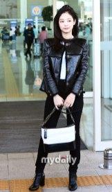 42-BLACKPINK-Jennie-Airport-Photos-Incheon-to-France-Paris-Fashion-Week