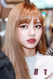 5-BLACKPINK-Lisa-Airport-Photo-Gimpo-19-September-2018