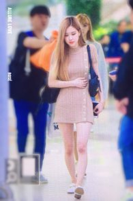 5-BLACKPINK-Rose-Airport-Photo-Gimpo-19-September-2018