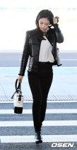65-BLACKPINK-Jennie-Airport-Photos-Incheon-to-France-Paris-Fashion-Week