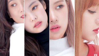 7-BLACKPINK-GUESS-Lotte-Wherever-GUESS