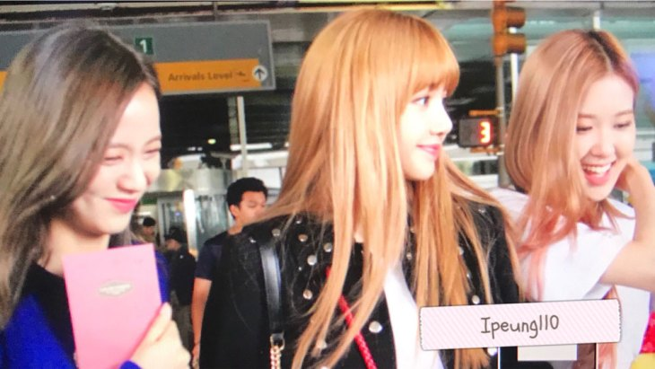7-BLACKPINK-Jisoo-Rose-Lisa-JFK-Airport-Photo-New-York-City