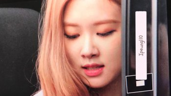 7-BLACKPINK-Rose-JFK-Airport-Photo-New-York-City