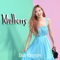 7-BLACKPINK-Rose-Mulberry-Event-Seoul-6-September-2018