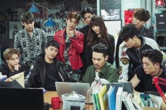 7-YG-Future-Strategy-Office-Netflix-Variety-Show-IKON