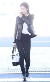 81-BLACKPINK-Jennie-Airport-Photos-Incheon-to-France-Paris-Fashion-Week