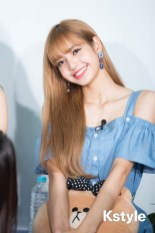 9-BLACKPINK LINE Live Japan HQ Photos