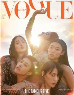 1-Vogue-Korea-Magazine-November-2018-Issue