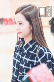 10-BLACKPINK-Jisoo-Airport-Photo-10-October-2018-From-Japan