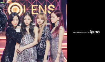 10-BLACKPINK-Olens-Commercial-Photos