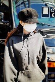 11-BLACKPINK-Jennie-Airport-Photos-Incheon-7-October-2018