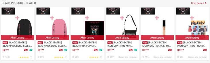 11-BLACKPINK-Shopee-Indonesia-Birthday-Sale-Event-SICC-Sentul