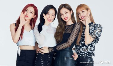 12-BLACKPINK-Olens-Commercial-Photos