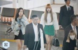 15-BLACKPINK-Jisoo-Airport-Photos-Incheon-Fukuoka-7-October-2018