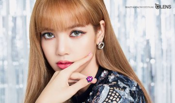15-BLACKPINK-Lisa-Olens-Commercial-Photos