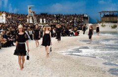 15-Chanel-Paris-Fashion-Week-October-2018-Sea