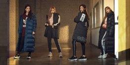 18-BLACKPINK-Adidas-Winter-Jacket