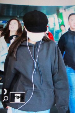 18-BLACKPINK-Jennie-Airport-Photos-Incheon-7-October-2018