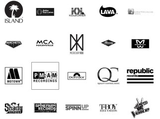 2-Universal-Music-Group-Brand-Label