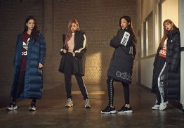 20-BLACKPINK-Adidas-Winter-Jacket