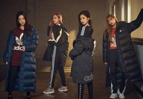 21-BLACKPINK-Adidas-Winter-Jacket