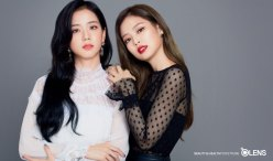 22-BLACKPINK-Jisoo-Jennie-Olens-Commercial-Photos