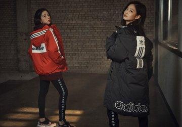 23-BLACKPINK-Adidas-Winter-Jacket