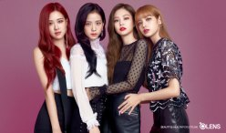 23-BLACKPINK-Olens-Commercial-Photos
