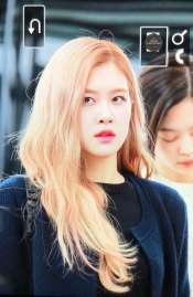 23-BLACKPINK-Rose-Airport-Photos-Incheon-5-October-2018