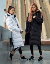 3-BLACKPINK-Adidas-Winter-Jacket