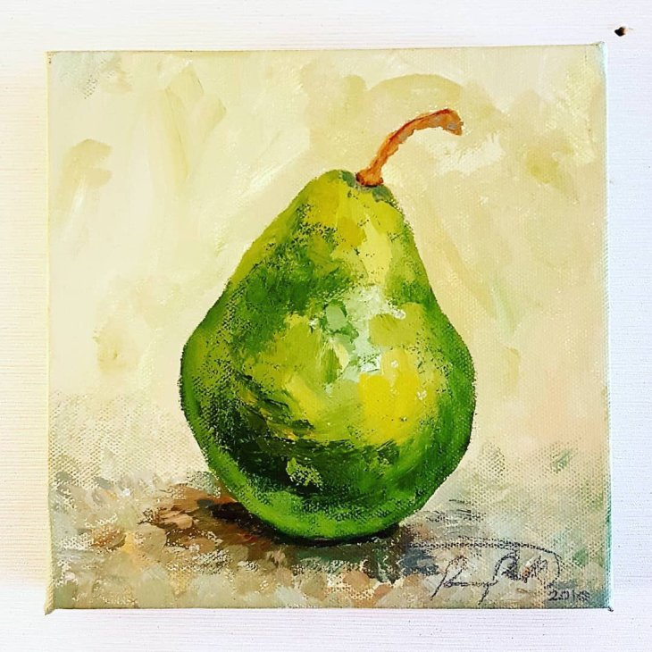 3-BLACKPINK-Rose-Painting-Pear-in-2010