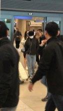 31-BLACKPINK-Rose-Airport-Photos-Incheon-Fukuoka-7-October-2018