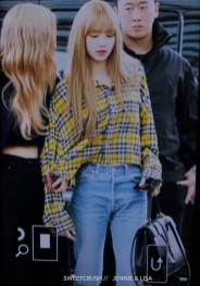 33-BLACKPINK-Lisa-Airport-Photos-Incheon-5-October-2018